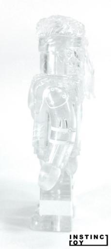 mgskub-sc-snake-02.jpg