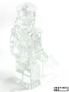 mgskub-sc-snake-05.jpg