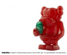 of-kaws-bounty-hunter-2.jpg