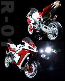 r-01-motocycle-00.jpg