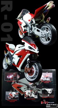 r-01-motocycle-topinage2.jpg