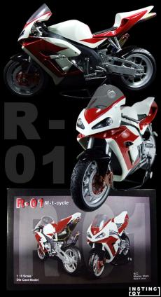 r-01-motocycle-topinage.jpg