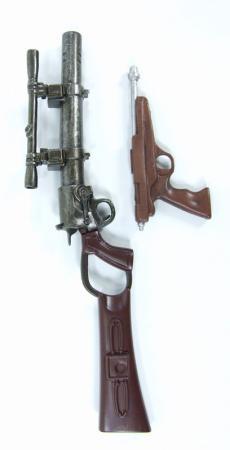 rah-boba-blasterlifelr.jpg