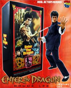 rah-bruce-lee-topimage.jpg
