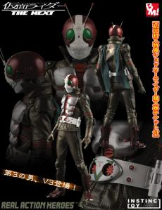 rah-mask-ridernext-v3.jpg
