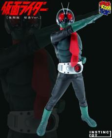 rah-mask-sakurajima-002.jpg