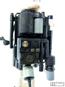 rah-sandtrooper-tank01.jpg