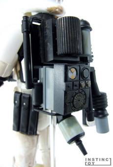rah-sandtrooper-tank04.jpg