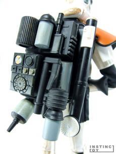 rah-sandtrooper-tank07.jpg