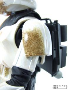 rah-sandtrooper-yogosi01.jpg