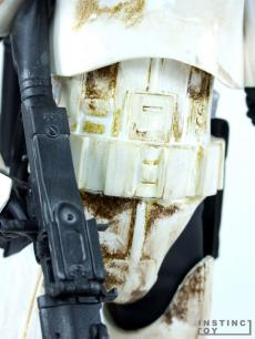 rah-sandtrooper-yogosi02.jpg