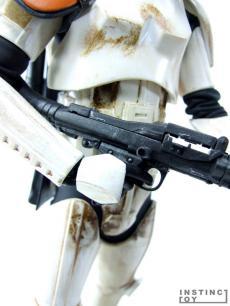 rah-sandtrooper-yogosi03.jpg