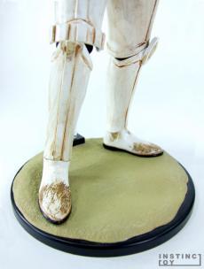 rah-sandtrooper-yogosi04.jpg