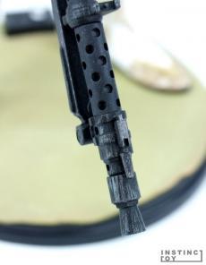 rah-sandtrooper-yogosi06.jpg