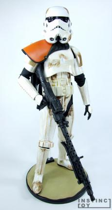 rah-sandtrooper-zensin01.jpg