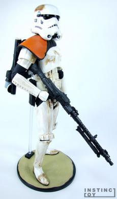 rah-sandtrooper-zensin02.jpg