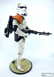 rah-sandtrooper-zensin03.jpg