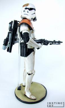 rah-sandtrooper-zensin04.jpg