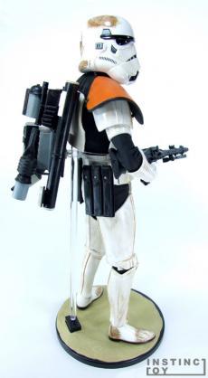 rah-sandtrooper-zensin05.jpg