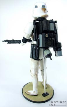 rah-sandtrooper-zensin06.jpg