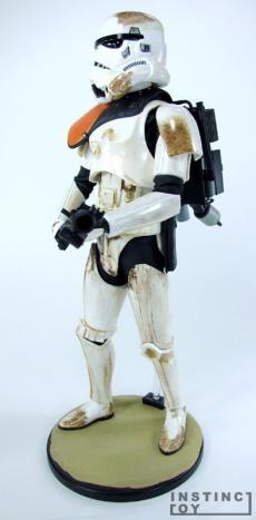 rah-sandtrooper-zensin07.jpg
