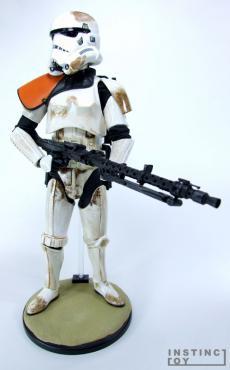rah-sandtrooper-zensin08.jpg
