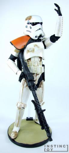rah-sandtrooper-zensin09.jpg