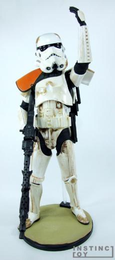rah-sandtrooper-zensin10.jpg
