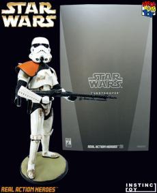 rah-sandtrooper001.jpg