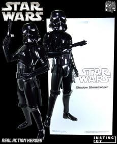 rah-shadowtrooper001.jpg
