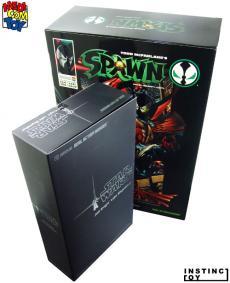 rah-spawn-box-size.jpg