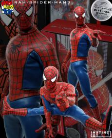 rah-spiderman3-image-degin.jpg