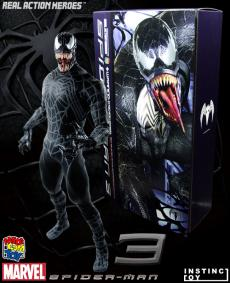 rah-venom-sp3-topimage.jpg