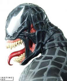 rah-venom-up01.jpg