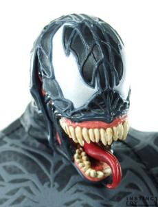 rah-venom-up04.jpg
