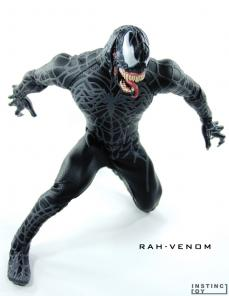 rah-venomu-version01.jpg
