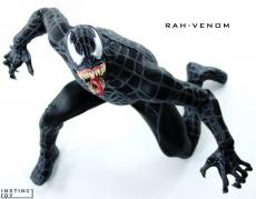 rah-venomu-version02.jpg