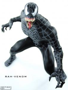 rah-venomu-version04.jpg