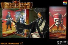 rah_pirates_jack_ver3.jpg