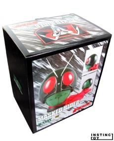 rmw-mask-sakurajima-box-all.jpg