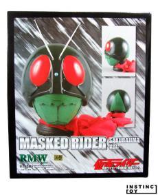rmw-mask-sakurajima-box-f.jpg