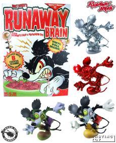 runaway-us-mk-top-blog.jpg