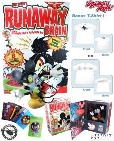 runaway-us-mk-top-nomal.jpg