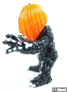 sf44-SCREAMING-PUMPKIN-05.jpg