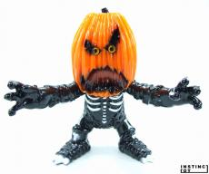 sf44-SCREAMING-PUMPKIN-06.jpg