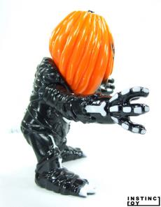 sf44-SCREAMING-PUMPKIN-08.jpg