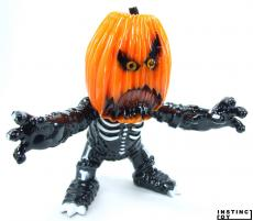 sf44-SCREAMING-PUMPKIN-09.jpg