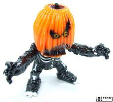 sf44-SCREAMING-PUMPKIN-10.jpg