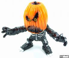 sf44-SCREAMING-PUMPKIN-11.jpg