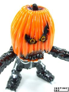sf44-SCREAMING-PUMPKIN-12.jpg